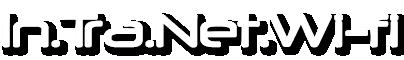 In.Tra.Net. Wi-fi - Internet Service Provider